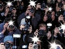 paparazzi-cameras-montage_~ICN1031